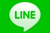 line-20150115